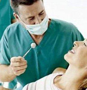 Diş hekimleri de uzmanlık sınavına girecek