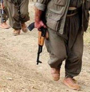 PKK kaçırdığı köylüleri serbest bıraktı