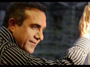 Dersimli usta sanatçı Emre Saltık hayatını kaybetti