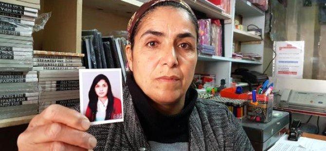 Kızı Kaçırılan Anne: Kızım küçük gelin olmasın