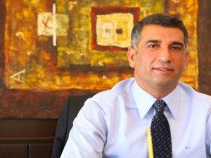 CHP'den Emniyet Mensupları İçin Kanun Teklifi
