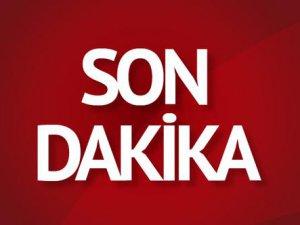 Tunceli'de polisleri taşıyan helikopter düştü