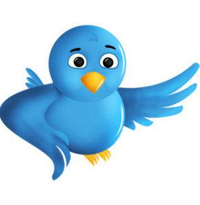 Tweet'ler sabah farklı, akşam farklı!