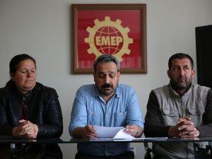 """EMEP Dersim İl Örgütünden """"referandum"""" değerlendirmesi"""