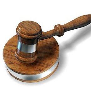Balyoz'da yeni tutuklama