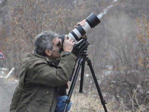 Evrensel Gazetesi Muhabiri Özer, gözaltına alındı