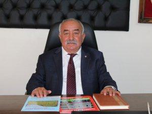 Yusuf Cengiz, Sanayi Odası seçimlerinde yeniden aday