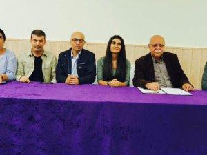 Dersim Festivali'nin mali sonuçları açıklandı