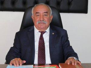 TSO Başkanı Cengiz'den o iddialara cevap