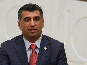 CHP Dersim Milletvekili Gürsel Erol'dan 250 öğrenciye burs