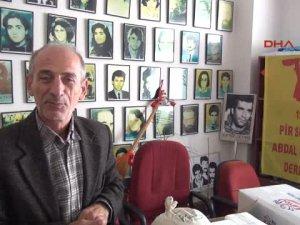 Marmaris'ten Ovacık'ın kampanyasına destek