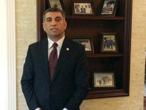 CHP'li Erol, Başbakan Yıldırım ile görüşmesini anlattı