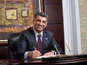 """Milletvekili Erol: """"Keşke CHP'yi 2019 yılında iktidara taşıyacak kurultayı yaşasaydık"""""""