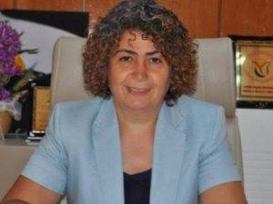 Altun'un mahkemesi 6 Nisan'a ertelendi
