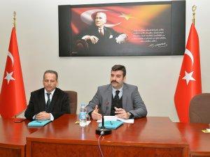 Tunceli'de okuma yazma kursları