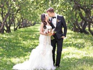 İlk evlenme yaşının en yüksek olduğu il Tunceli