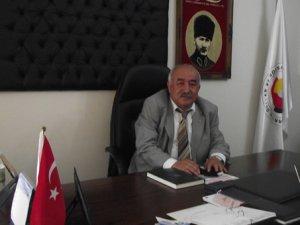 TTSO Başkanı Cengiz, hayatını kaybetti