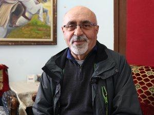 Dersim'den Balıkesir'e sürgünlerin hikayesi
