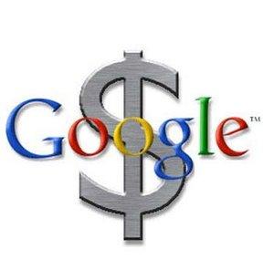 Google hız peşinde!