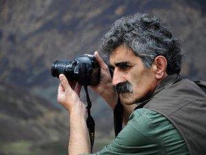 Kemal Özer'in duruşması 10 Ağustos'a ertelendi