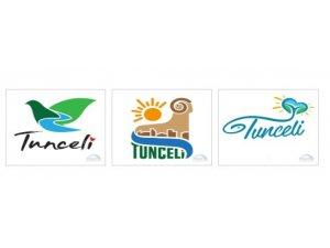 Kent logosu yarışmasında 3 eser halk oylamasına sunuldu