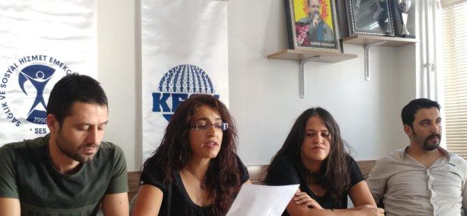 SES Dersim Şubesi'nden yıpranma payı açıklaması