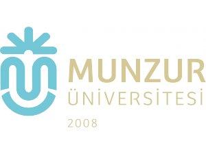 Munzur Üniversitesi öğretim üyelerinden çarpıcı araştırma