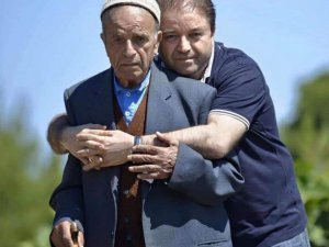 Maltepe Belediye Başkanı Kılıç'ın acı günü