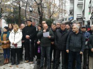 CHP'den elektrik kesintisi ve zamlarına tepki!