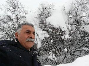 CHP İl Genel Meclisi Üyesi Arslan'dan kaçak avcılara tepki