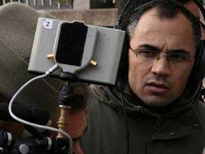 Yönetmen Öz'ün 7 yıldan 15 yıla kadar hapsi isteniyor