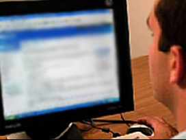 Midyat Savcılığı hastane bilgisayarlarına el koydu