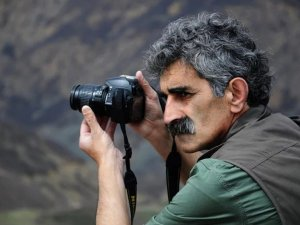Kemal Özer'e 6 yıl 3 ay hapis cezası