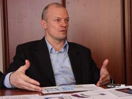 Rus dazlak lidere ömür boyu hapis