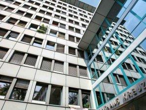 Kreuzberg Belediyesi'nden Dersim 38 için anıt dikme kararı