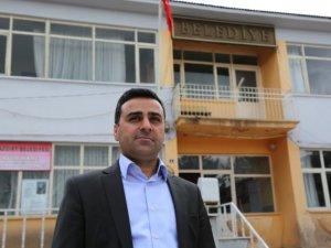 Mazgirt  ilçesinde AK Parti dönemi