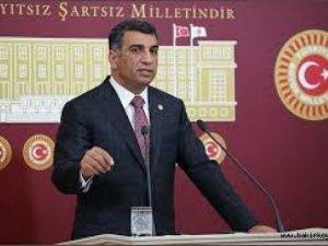 Milletvekili Erol'dan Kılıçdaroğlu saldırısına sert tepki!