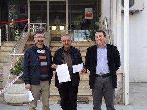4 Belediye meclis üyesi ve 2 muhtarın mazbatası iptal edildi