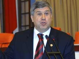 CHP'li vekil Kocaoğlu'na dava açıyor