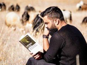 Dersim, en çok kitap okuyan 10 şehir arasında