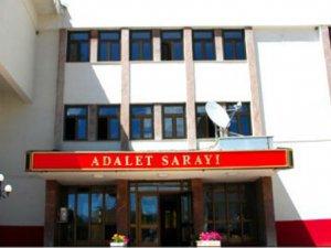 Dersim'de 2 kişi tutuklandı, 1 kişi daha gözaltına alındı