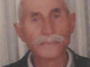 90 yaşındaki kişinin cesedi bulundu