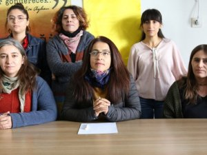 Kadın Platformu 25 Kasım programını açıkladı