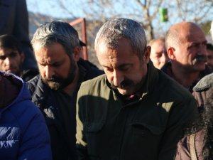 Maraş katliamında yaşamını yitirenler Dersim'de anıldı