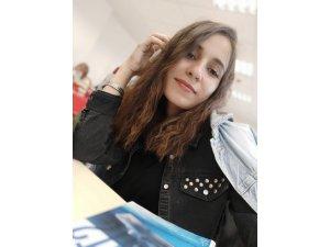 Üniversite öğrencisi Gülistan Doku'dan haber alınamıyor