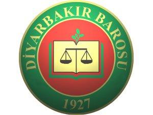 Diyarbakır Barosu'ndan Gülistan raporu