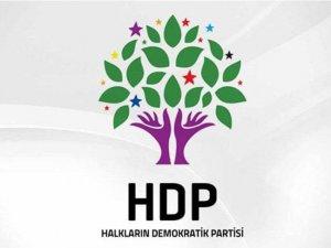 HDP: Gülistan Doku neden bulunamıyor?