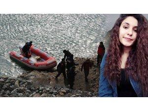 62 gün önce kaybolan Gülistan Doku halen bulunamadı