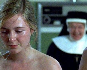 Magdalene çamaşırhanelerine soruşturma