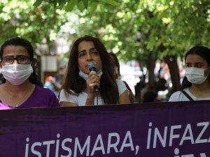HDP Dersim Kadın Meclisi: Saldırılara karşı her yerde olacağız